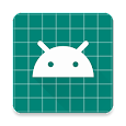 StatusLayoutManager icon