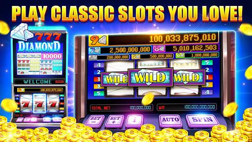 Bravo Slots screenshot 12
