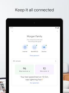 App Google Home APK for Windows Phone