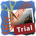 Telling Photos Trial icon
