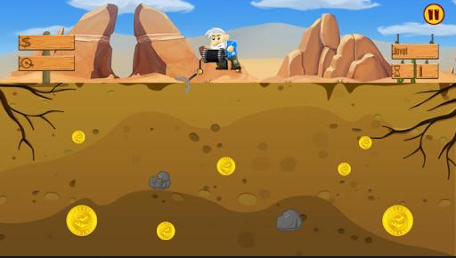 Gold Miner  screenshots EasyGameCheats.pro 1