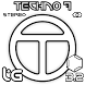 Caustic 3.2 Techno Pack 7
