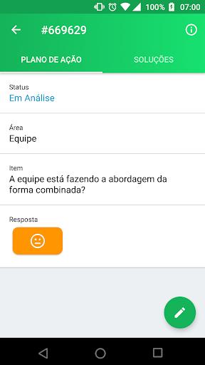 Checklist Fu00e1cil PA (Novo) screenshots 2