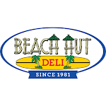 Beach Hut Deli - Newport