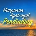 MP3 AYAT-AYAT RUQYAH icon