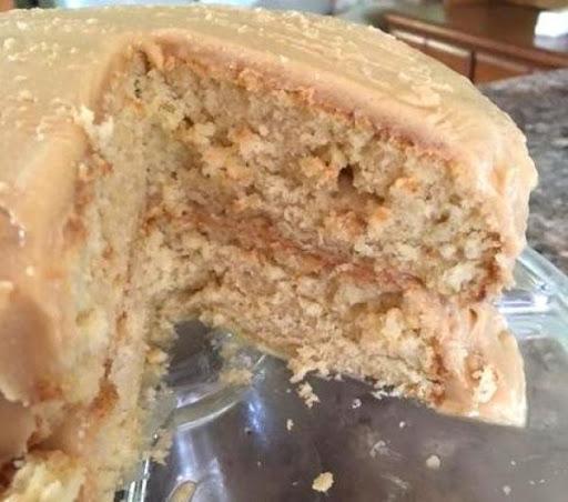 Evaporated Milk Cake Recipes Uk
