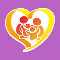 e-Plano: Family Planning Service icon
