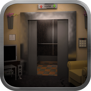 100 Doors World Escape for PC and MAC