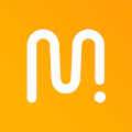Mileage Tracker by MileIQ APK