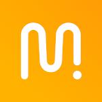 MileIQ - Free Mileage Tracker