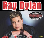 RAY DYLAN : Grizzlies