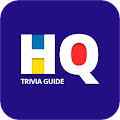 Guide HQ Trivia New 2018