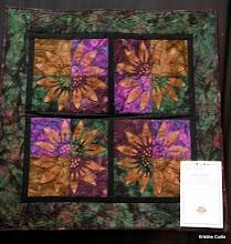 "Photo: #71-S, Nanette McDoniels, ""Garden Window"""