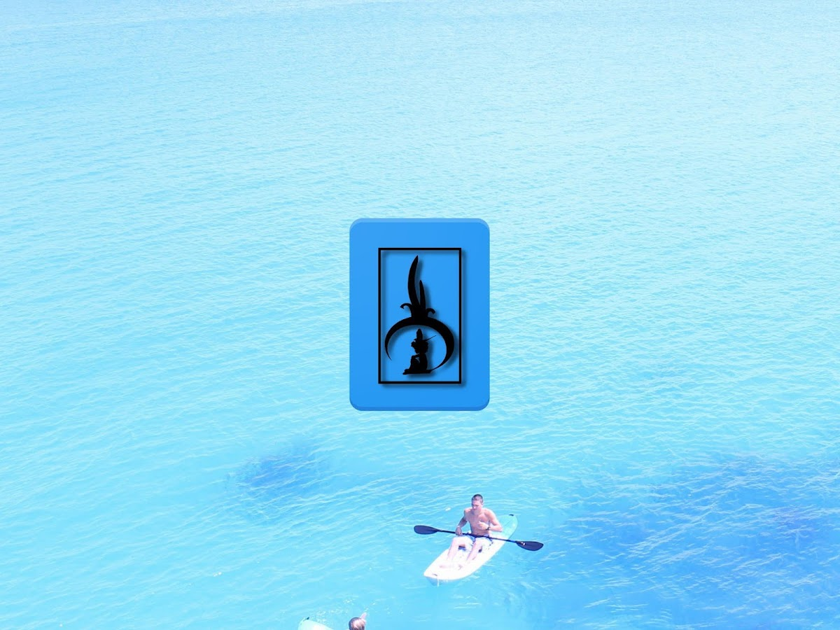 We Are Bermuda- screenshot