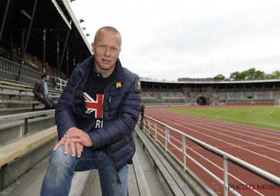 Verschueren veut revenir à l'ADN d'Anderlecht (pas uniquement grâce à Zetterberg !)