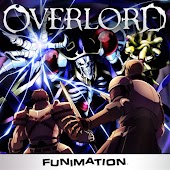 Overlord (Simuldub)