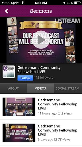 玩生活App|Gethsemane App免費|APP試玩