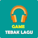 Game Tebak Lagu icon