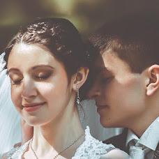 Wedding photographer Yuriy Kogut (KOHUT). Photo of 09.06.2013