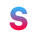SnippetMedia - News, Blogs, Funny Videos & Rewards 3.6.6