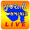 Gujarati News by tv9