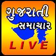 Gujarati News by tv9 apk