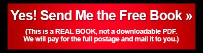 Send Me the Free Book