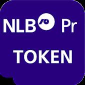 NLB Prishtina-mToken