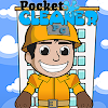 Pocket Cleaner