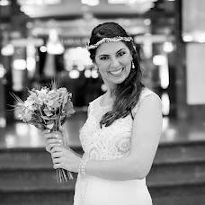 Wedding photographer Ari Hsieh (AriHsieh). Photo of 22.06.2017