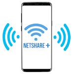 NetShare + 2.0