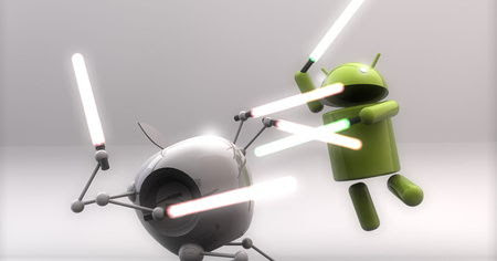 android-ios-apple-lucha.jpg