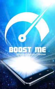 Boost Me - Memory Booster - náhled
