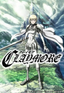 Claymore thumbnail