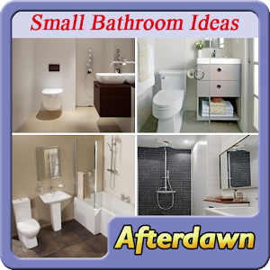 Small bathroom ideas android apps on google play Bathroom design software android