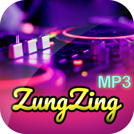 Ma Wo Duniya Hu Ringtone Download: Download Zing Mp3 Windows Marketplace Softwares
