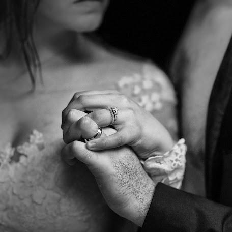 Fotógrafo de bodas Carlos Montaner (carlosdigital). Foto del 24.12.2017