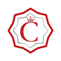The Crown Apartments icon