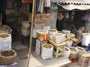 Photo: Tiruvvannamalai Tamil Nadu