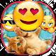 ?? Emoji Sticker Photo Edit (app)
