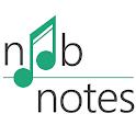 nax - Logo