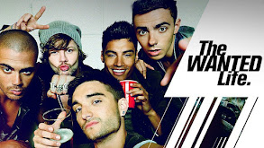 The Wanted Life thumbnail