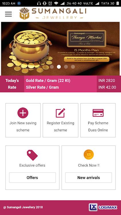 Ingyenes társkereső weboldalak Chennaiban