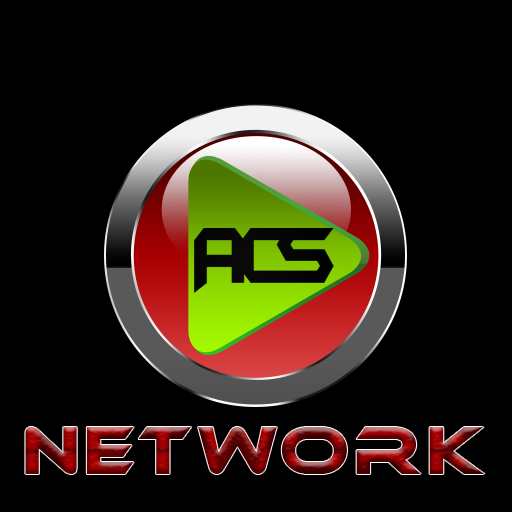 ACS NETWORK TV Android APK Download Free By ACS Creative Media