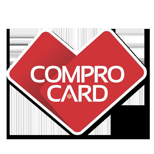 Meu ComproCard