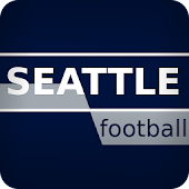 Seattle Football: Seahawks