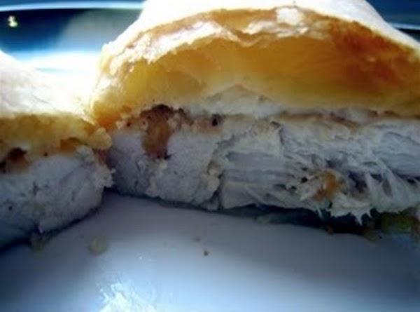 Chicken Gaylone Recipe