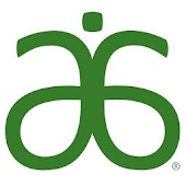 Arbonne My Office