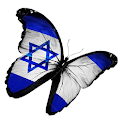 Israel News icon