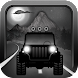 Jeep Race: Black Mountain